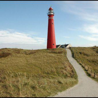 Vrijdag 28 juni - 1 juli: Yoga Retreat op Schiermonnikoog